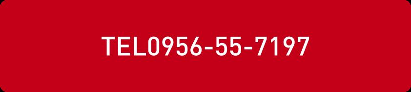 0956-55-7197